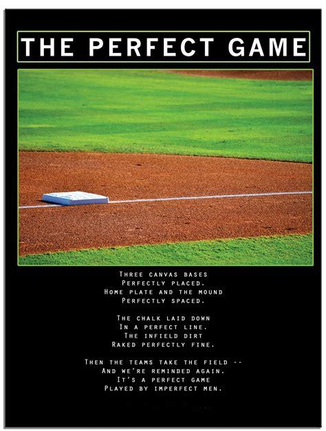 Softball Poems With Figurative Language Poemviewco