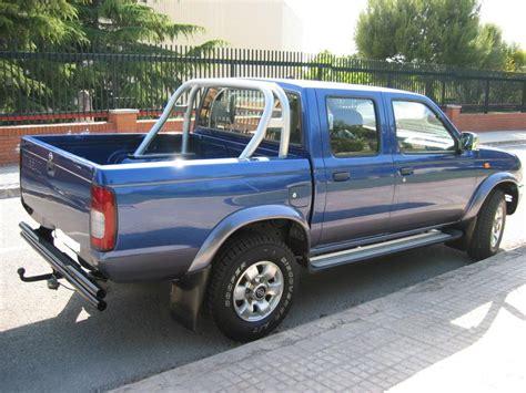 Up Nissan by Nissan Up Usados Usado Ocasion Segunda Mano