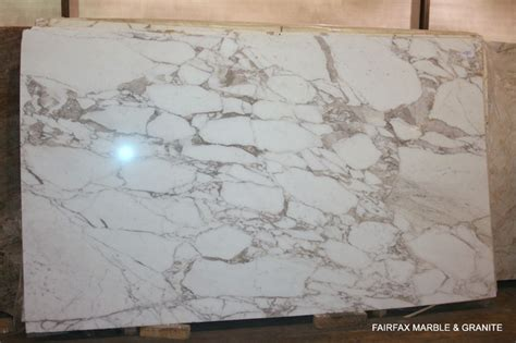 fairfax marble granite marble inventory contemporary