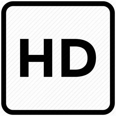 Sign Definition Icon Stamp Entertainment Transparent Open