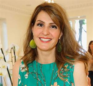 How adoption forever changed actress Nia Vardalos - Chatelaine
