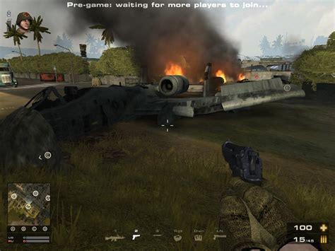 thunderbolt ii battlefield wiki battlefield  battlefield  weapons levels maps