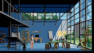 All The Free Content From Pixel Art Academy  U2013 Retronator
