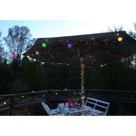christmas tree light system 24 star trading