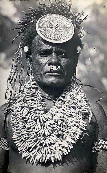 clothing  solomon islands