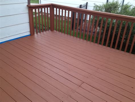 behr deck  colors home design ideas