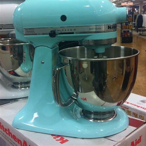 images  tiffany blue kitchen decor ideas