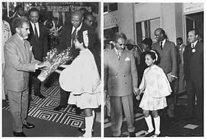 Pin By Michael  U121a U12ab U12a4 U120d Adinew  U12a0 U12f5 U1290 U12cd On Emperor Haile Selassie