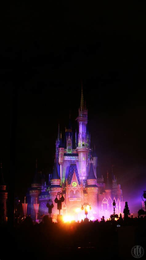 Disney World Iphone Wallpaper by Disney World Wallpapers 56 Images