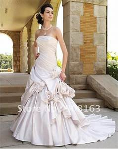 rent designer wedding dress miami expensive wedding With most expensive wedding dress designers