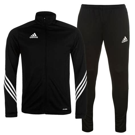adidas jumpsuit for adidas adidas sereno tracksuit junior boy 39 s tracksuits