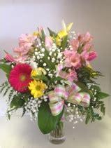 flower garden and gift carroll iowa