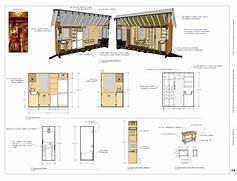 Free Floor Plan Software   Hometuitionkajangcom