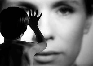 Ingmar Bergmans 'Persona'   Cadre Cinematique   TGNR   The ...