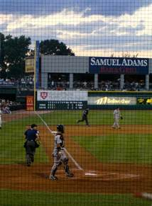 manchester fisher cats schedule 17 best images about manchester nh on park in