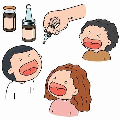 Polio Vaccine Oral Contra Vaccination Poliomielite Vacuna
