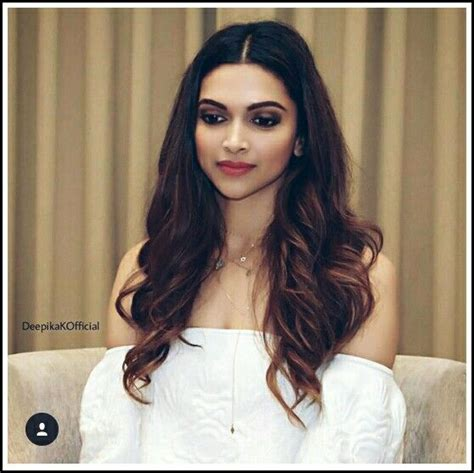 4332 Best Images About Bollywood Celebrity On Pinterest