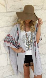Boho Mode Online Shop : 693 best images about boho chic fashion on pinterest ~ Watch28wear.com Haus und Dekorationen