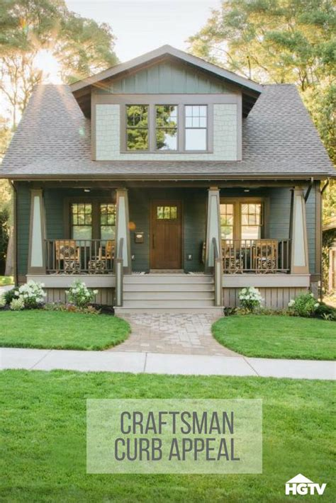 25+ Best Ideas About Craftsman Home Interiors On Pinterest