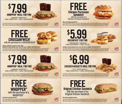 code promo cuisine store 44 best fast food advertising images on fast food advertising fast foods and fast meals