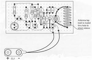 long range fm voice transmitter circuit subwoofer bass With fm voice transmitter