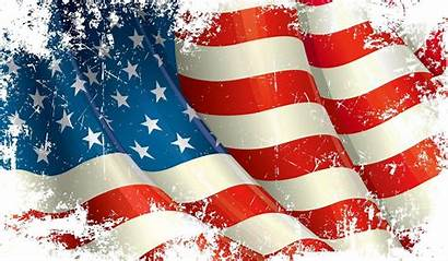 4k Flag American Usa Wallpapers Wallpaperaccess Backgrounds
