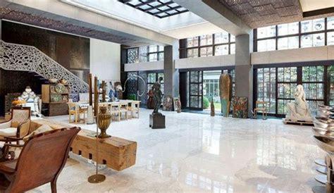 la salle des ventes du particulier g 233 rard depardieu vend sa maison parisienne d 233 couvrez l 224 en 10 photos c 244 t 233 maison