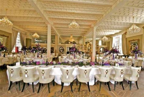 titanic theme images  pinterest wedding stuff