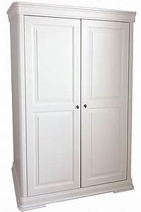 Armoire Largeur 60 Cm : armoire 60 cm largeur ~ Teatrodelosmanantiales.com Idées de Décoration