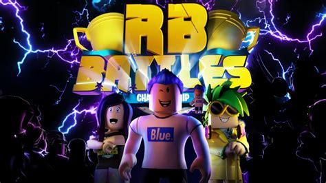 roblox battles  starts  november  roblox promo codes