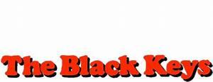The Black Keys   Music fanart   fanart.tv
