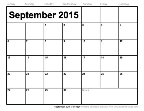 Happy New Year Celebration Pictures September Calendars 2015 Holidays And Observances