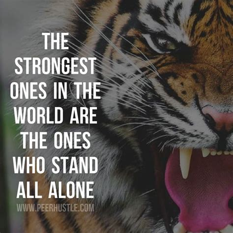 lion heart quotes in hindi