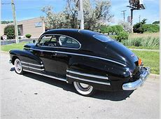 1948 Buick Special, Alsip, IL United States, $24,90000