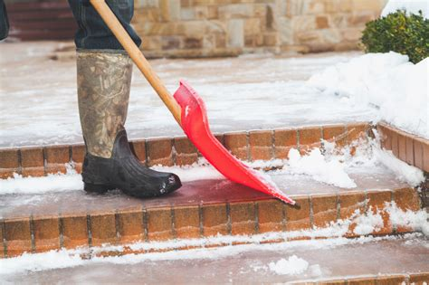 Ways To Avoid Dirty Floors This Winter-regency Cleaning