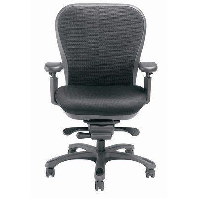 37 best images about high point office chair on