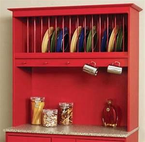 o39sullivan 30342 kitchen workcenter litchfield collection With o sullivan kitchen furniture