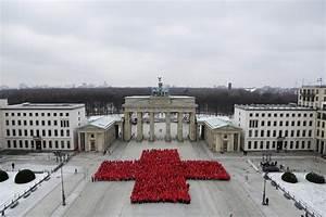 Deutsches Rotes Kreuz Berlin : 150 jahre retten suchen und finden rettungsdienst ~ A.2002-acura-tl-radio.info Haus und Dekorationen