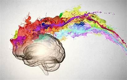 Creative Mindfulness Process Mindful Brain Apply Crystal