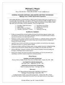 specific resume objectives exles writing information licensed for non commercial use only resume sles