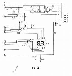 Kelsey Trailer Brake Controller Wiring Diagram