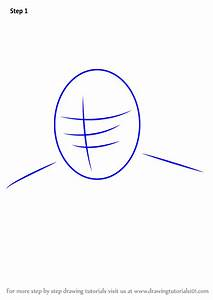 Learn How To Draw Zeus From The Super Hero Squad Show The