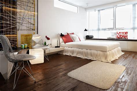 Contemporary Bedrooms By Koj Design contemporary bedrooms by koj design home decoz