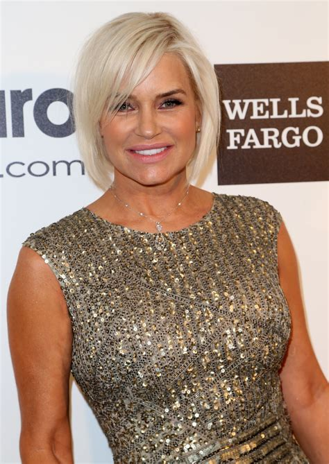 reasons yolanda foster  real housewives  beverly