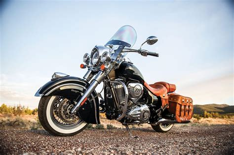 Indian Motorcycle Wallpapers