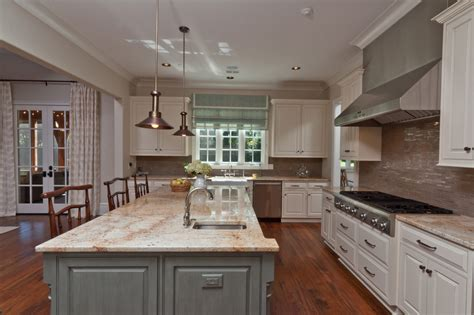 artificial plants for kitchen cabinets colonial kitchen cabinet with kitchen traditional and 7511