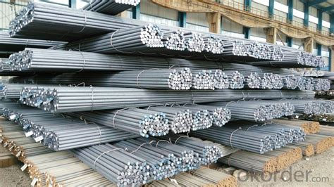 bar  carbon steel  mm real time quotes  sale prices okordercom