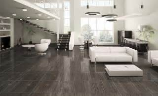 Modern Contemporary Floor Tile