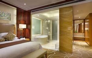 Attachment Master Bedroom Bathroom Designs 34