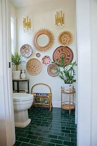 Wall, Basket, Decor, Ideas, And, Inspiration